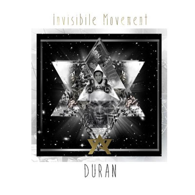 duran-invisible-movement-die-slow
