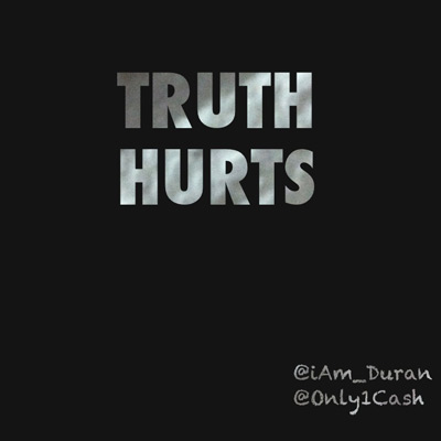 duran-truth-hurts