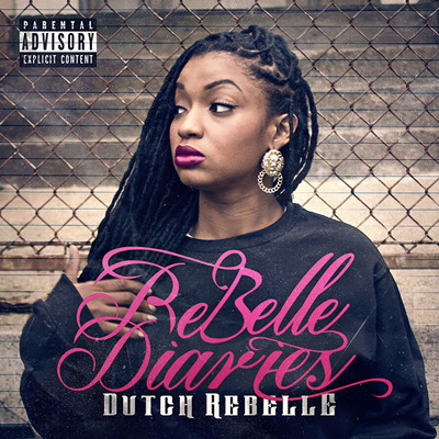 dutch-rebelle-no-less1