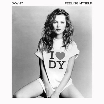d-why-feeling-myself