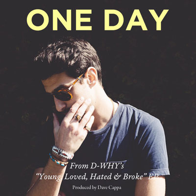 d-why-one-day