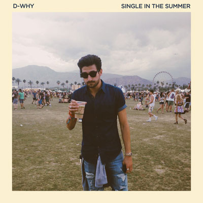 d-why-single-in-the-summer