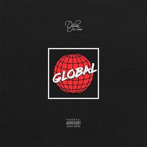 07087-dylan-st-john-global