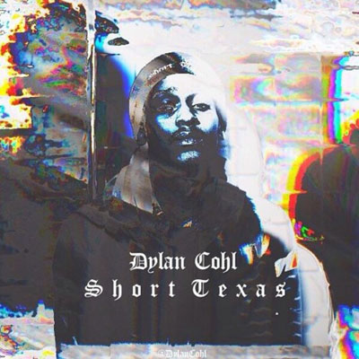 $hort Texas Cover
