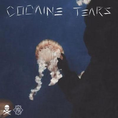 Dylan Tran ft. Rellajamu - Dear October Artwork