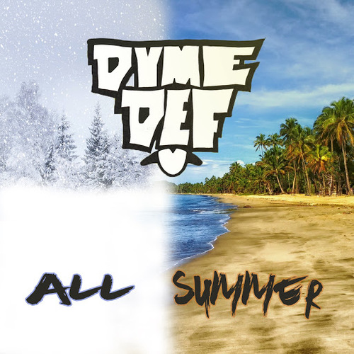 091517-dyme-def-all-summer