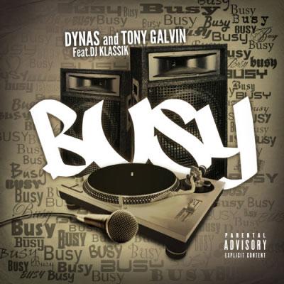 dynas-tony-galvin-busy-dj-klassik
