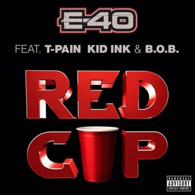 e-40-red-cup