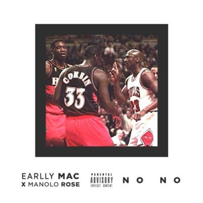 earlly-mac-no-no-manolo-rose