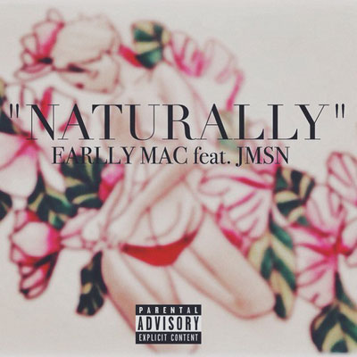 earlly-mac-naturally