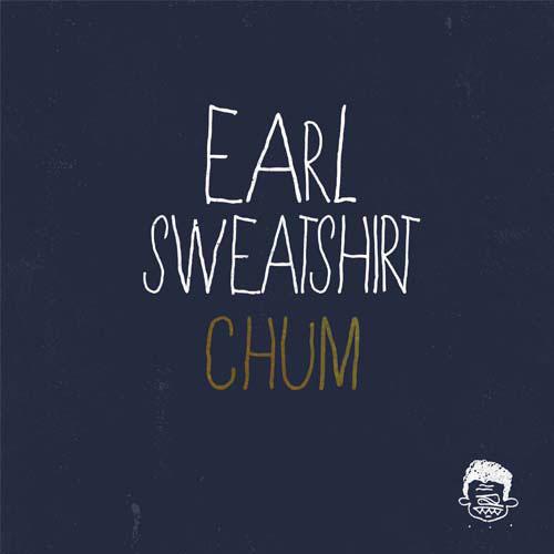 Chum Cover