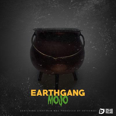 08245-earthgang-mojo-lm11-of-fkb