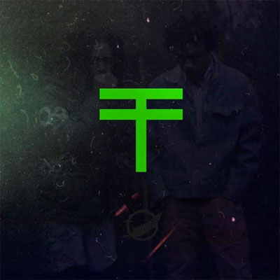 2015-02-23-earthgang-monday-mac-miller