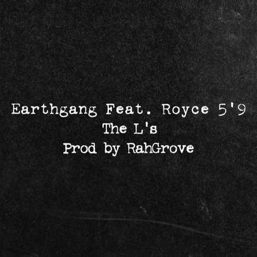 12156-earthgang-the-ls-royce-da-59
