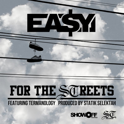 eay-money-for-the-streets