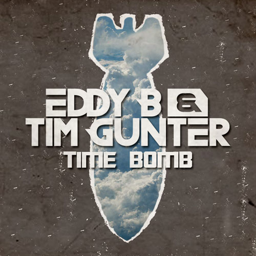eddy-b-tim-gunter-time-bomb