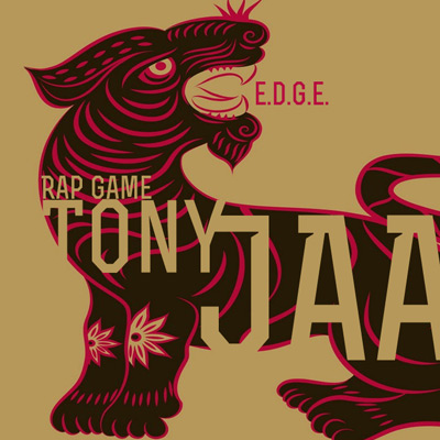 edge-rap-game-tony-jaa
