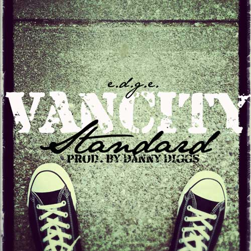 edge-vancity-standard