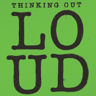 ed-sheeran-thinking-out-loud-20syl-remix
