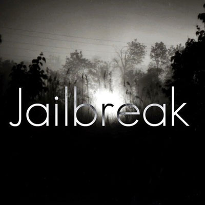 Jailbreak Cover