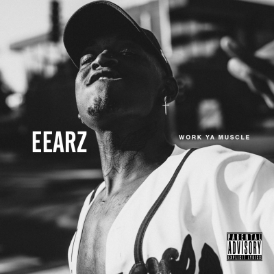11305-eearz-work-ya-muscle