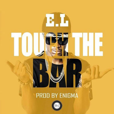 el-touch-the-bar