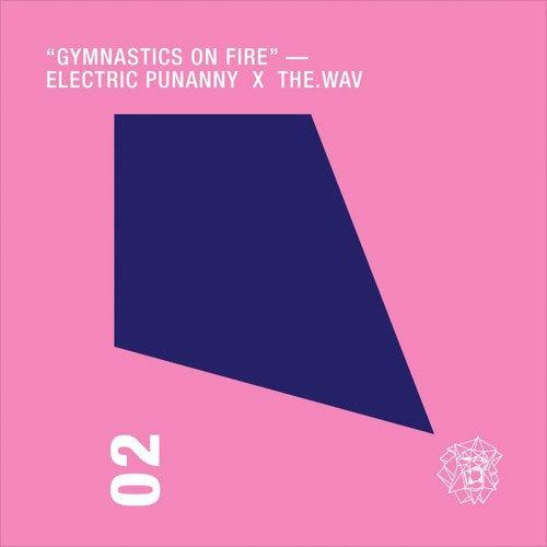 08017-electric-punanny-gymnastics-on-fire