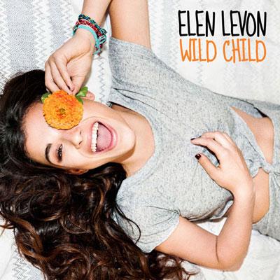 elen-levon-wild-child