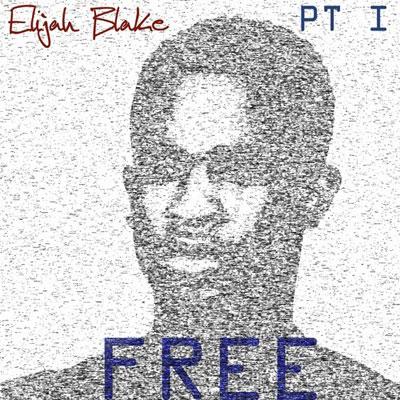 elijah-blake-give-me-u