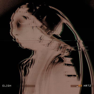 08145-eligh-808