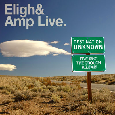 eligh-destination-unknown