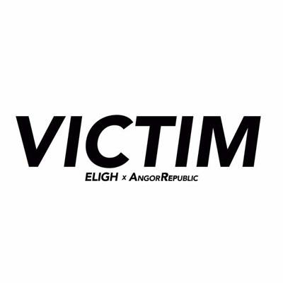 eligh-victim