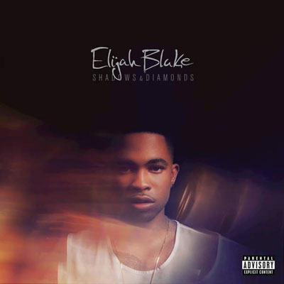 06105-elijah-blake-uno