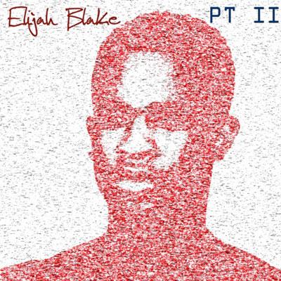 elijah-blake-aqua-static