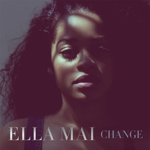 Chahunga Mai New Song: Ella Mai - 10,000 Hours