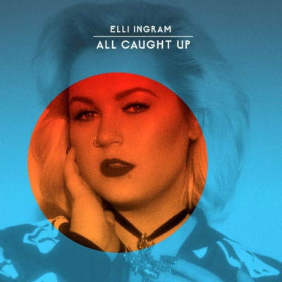 elli-ingram-all-caught-up