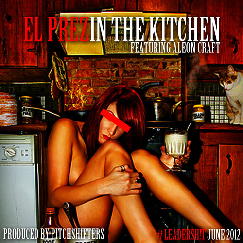 el-prez-in-the-kitchen
