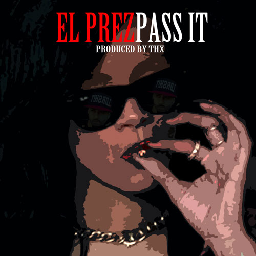 el-prez-pass-it