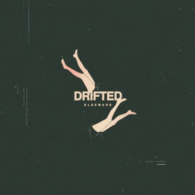 Elseware - Drifted Artwork