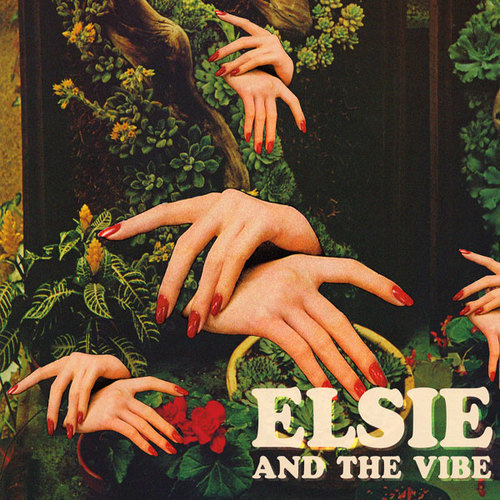 08207-elsie-and-the-vibe-stop