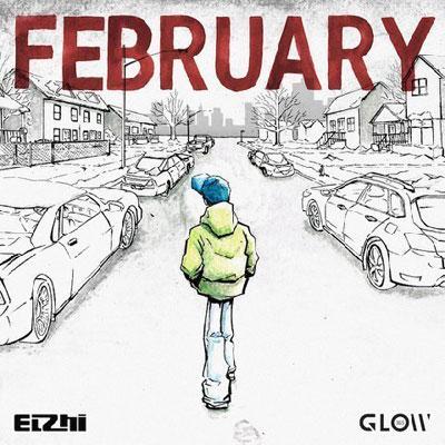 2015-02-24-elzhi-february