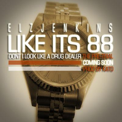 elz-jenkins-like-its-88