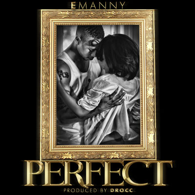Emanny - Perfect Artwork