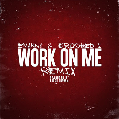 emanny-work-on-me-remix