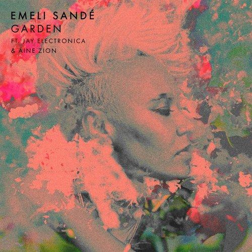 10136-emeli-sande-garden-jay-electronica-aine-zion