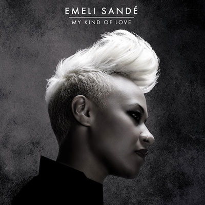 emeli-sande-my-kind-of-love-rmx