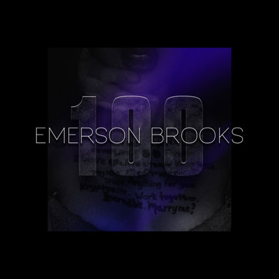emerson-brooks-100