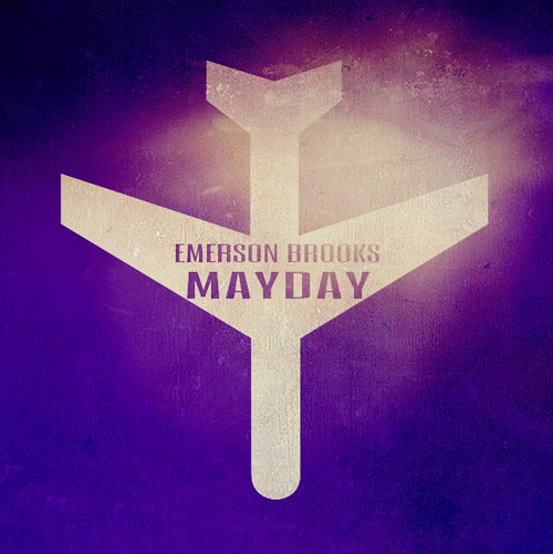 emerson-brooks-mayday
