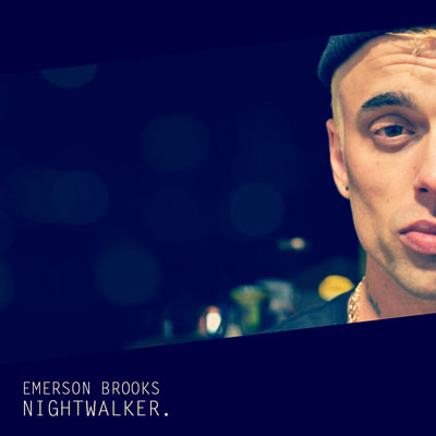 emerson-brooks-the-ballad-of-a-nightwalker