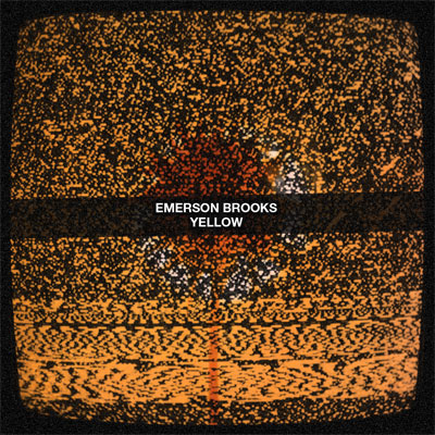 emerson-brooks-yellow